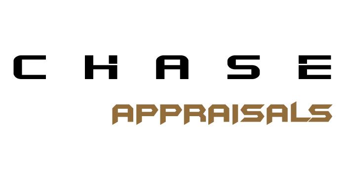 chase-app—partner-logo